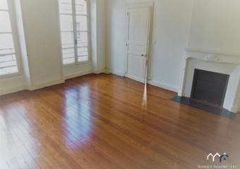 Location Appartement 3 pièces 58m² Bayeux (14400) - Photo 1