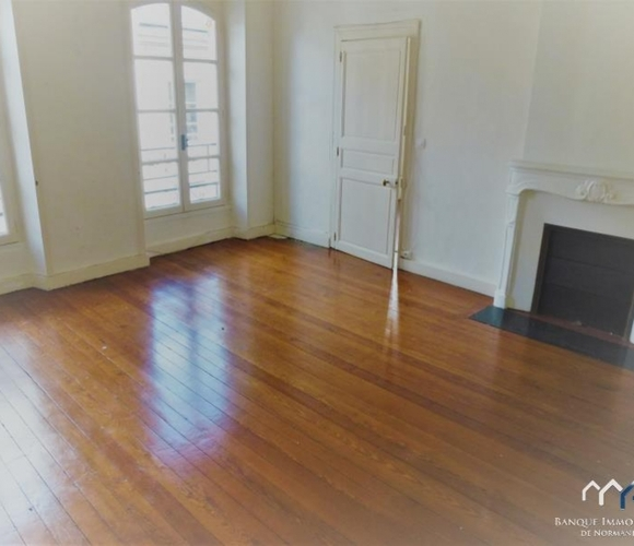 Renting Apartment 3 rooms 58m² Bayeux (14400) - photo