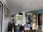 Vente Maison 6 pièces 115m² Caen - Photo 3