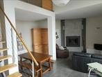Vente Maison 6 pièces 135m² Bayeux - Photo 2