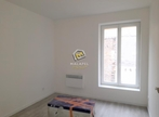 Renting Apartment 2 rooms 26m² Le Molay-Littry (14330) - Photo 3
