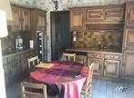 Vente Maison 6 pièces 175m² Bayeux - Photo 4