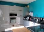 Sale House 4 rooms 90m² Anctoville - Photo 2