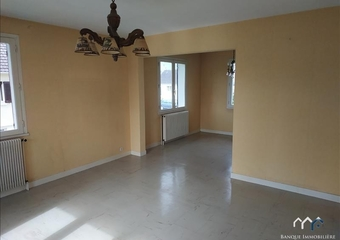 Sale House 4 rooms 70m² Bayeux (14400) - Photo 1