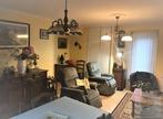 Sale Apartment 3 rooms 68m² Bayeux - Photo 3