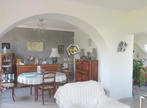 Sale House 5 rooms 128m² Aunay-sur-odon - Photo 3
