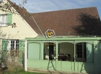 Sale House 6 rooms 134m² Courseulles sur mer - Photo 1