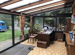Sale House 4 rooms 91m² Port en bessin huppain - Photo 2
