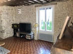 Sale House 5 rooms 85m² Port en bessin huppain - Photo 3
