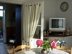 Vente Appartement 1 pièce 25m² Asnelles - Photo 2