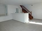 Location Maison 3 pièces 58m² Sainte-Honorine-des-Pertes (14520) - Photo 2
