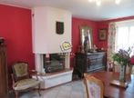 Sale House 7 rooms Aunay-sur-odon - Photo 2