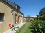 Sale House 4 rooms 90m² St martin des besaces - Photo 1