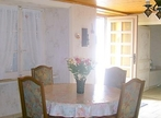 Sale House 6 rooms 98m² Le beny-bocage - Photo 4