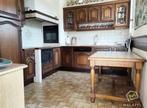 Vente Maison 7 pièces 150m² Arromanches-les-bains - Photo 8