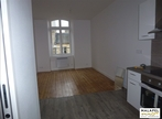 Renting Apartment 2 rooms 39m² Bayeux (14400) - Photo 2