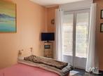 Vente Maison 5 pièces 100m² Bayeux - Photo 3