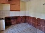 Sale House 5 rooms 97m² Bretteville-l orgueilleuse - Photo 6