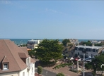 Sale Apartment 2 rooms 26m² Courseulles-sur-Mer (14470) - Photo 1