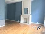 Sale Apartment 3 rooms 59m² Bayeux (14400) - Photo 1