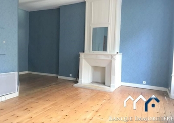 Sale Apartment 3 rooms 59m² Bayeux (14400) - Photo 1