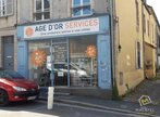 Renting Office 1 room 40m² Bayeux (14400) - Photo 3