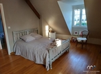 Sale House 3 rooms 96m² Bayeux (14400) - Photo 3