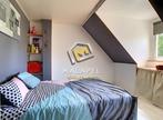 Vente Maison 7 pièces 160m² Carcagny - Photo 5
