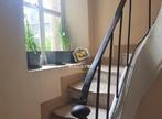 Location Appartement 3 pièces 70m² Bayeux (14400) - Photo 3
