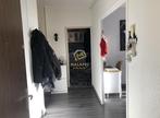 Vente Appartement 4 pièces 75m² Bayeux - Photo 2