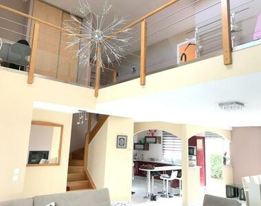 Sale House 5 rooms 165m² Tilly-sur-Seulles (14250) - photo