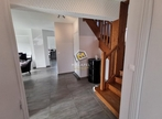 Sale House 6 rooms 147m² Caen - Photo 6