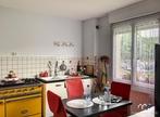Vente Maison 5 pièces 100m² Bayeux - Photo 9