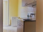 Location Appartement 2 pièces 40m² Hérouville-Saint-Clair (14200) - Photo 3