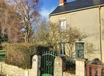 Vente Maison 3 pièces 57m² Bayeux - Photo 1
