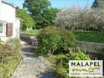 Vente Maison 4 pièces 170m² Bayeux (14400) - Photo 10