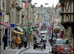 Sale Office Caen - Photo 1