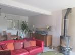 Vente Maison 5 pièces 100m² St manvieu norrey - Photo 3