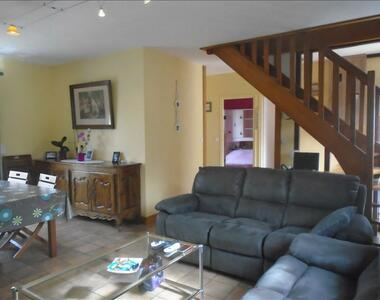Sale House 5 rooms 110m² Ver-sur-Mer (14114) - photo