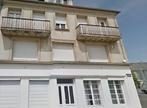 Renting Apartment 3 rooms 64m² Trévières (14710) - Photo 1