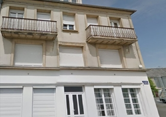 Renting Apartment 3 rooms 64m² Trévières (14710) - photo