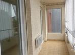 Sale Apartment 3 rooms 52m² Courseulles sur mer - Photo 6