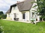 Sale House 8 rooms 155m² Fontaine etoupefour - Photo 1