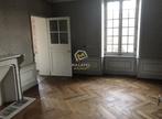 Vente Maison 12 pièces 500m² Creully - Photo 6