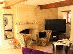Sale House 8 rooms 220m² ste croix grand tonne - Photo 11
