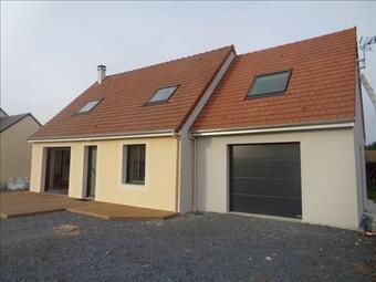 Vente Maison 6 pièces 126m² Bayeux (14400) - Photo 1