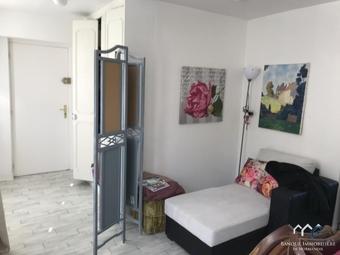 Sale Apartment 2 rooms 32m² Bayeux - photo