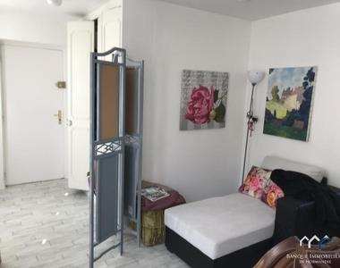 Vente Appartement 2 pièces 32m² Bayeux - photo