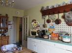 Sale House 6 rooms 151m² Banville - Photo 3