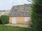 Vente Maison 4 pièces 90m² Bayeux - Photo 4